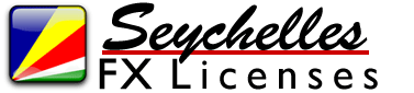 Seychelles FX Licenses Logo